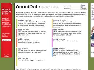 Anonidate.com