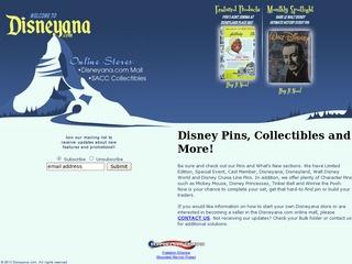 Disneyana.com