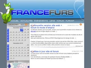 FranFurence