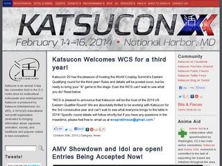 Katsucon