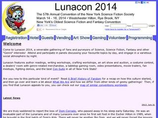Lunacon