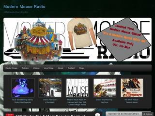 Mouseradio.com